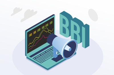 BBI alerts explained: notifications that help brokers manage their data effectively