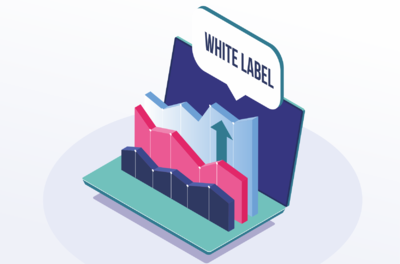White Label with TFB: key benefits