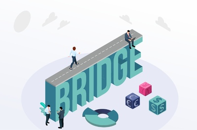How to choose a liquidity bridge: 7 things to consider