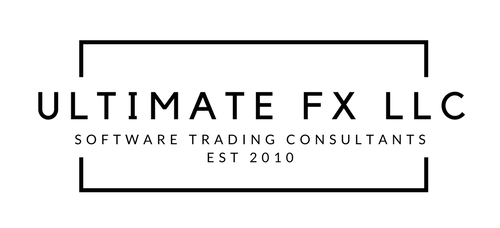 Ultimate FX LLC