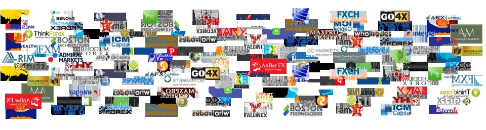Forex broker inc demo
